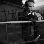 'Justified' Flashbacks – Introducing Boyd