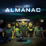 Exclusive: PROJECT ALMANAC Allen Evangelista Interview