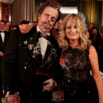 'Parks and Recreation' preview & Deleted Scene: Andy and April's Lobster Prank