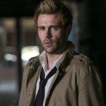 'Constantine' preview and digital exclusives
