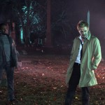 'Constantine' preview and digital exclusive