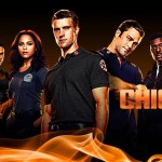 NBC renews dramas THE BLACKLIST, CHICAGO FIRE, CHICAGO P.D., LAW & ORDER: SVU & GRIMM for 2015-16 Season