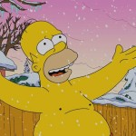 'The Simpsons' musical mayhem block tonight on FXX