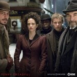 Showtime to premiere 'Penny Dreadful' on a new date