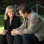 'Parks and Recreation' series finale previews