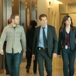 'The Following' preview