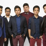 "Check out The Filharmonic's cover of ""Uptown Funk"""