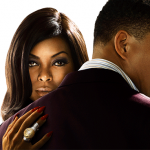 'Empire' previews
