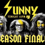 'It's Always Sunny in Philadelphia' season finale preview