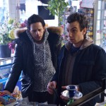 'Man Seeking Woman' preview and special content piece