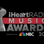 iHeartRadio Music Awards hosted by Jaime Foxx tonight on NBC