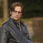 'The Americans' preview and special content piece