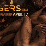 "THE MESSENGERS Series Premiere Advance Review: ""Awakening"""
