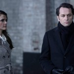'The Americans' preview and Declassified: A New Paige