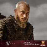 'Vikings' season finale preview and catch up clip