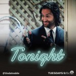 'Undateable' preview and Digital Exclusive