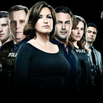 'Chicago Fire' previews and digital exclusive