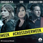 'Chicago P.D.' and 'Law & Order: SVU' previews