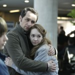 "THE AMERICANS Season Finale Advance Review: ""March 8, 1983"""