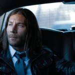 'Black Sails' Zach McGowan in 'Snapshot'