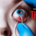 'The Strain' returns to FX with season two premiere on July 12‏