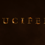 LUCIFER trailer