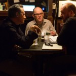 'Louie' preview
