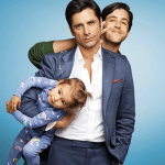 GRANDFATHERED trailer