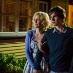 'Bates Motel' season finale preview