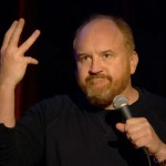 'Louis C.K. Live at the Comedy Store' clip