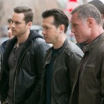 'Chicago P.D' previews