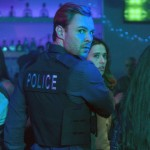 'Chicago P.D' season finale previews
