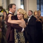 "HANNIBAL Season Three Premiere Advance Review: ""Antipasto"""