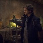"HANNIBAL Advance Review: ""Secondo"""