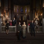 'Hannibal' previews