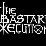 'The Bastard Executioner' promo