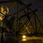 'The Strain' previews