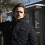 'Hannibal' preview