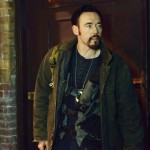 "THE STRAIN Season Two Premiere Advance Review: ""BK, NY"""