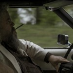 'Sons of Anarchy's' Mark Boone Junior, Marilyn Manson, and Niko Nicotera star in 'Let Me Make a Martyr'