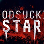 'Bloodsucking Bastards' trailer