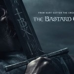 'The Bastard Executioner' promo – Inside TBX: The Making of a Deadly Weapon
