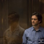 'Hannibal' Post Mortem: Episode 313 Digital Exclusive