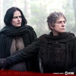Patti LuPone returns to 'Penny Dreadful' as a series regular