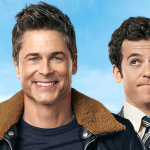 THE GRINDER Series Premiere Advance Review