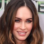 Megan Fox cast in recurring role on 'New Girl'