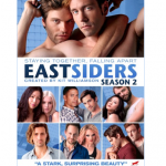 EASTSIDERS available on Vimeo today