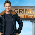 FOX has ordered a full season of new comedy THE GRINDER