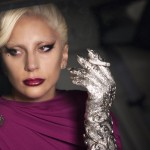 'American Horror Story: Hotel' preview & The Art