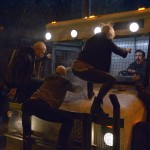'The Strain' season two finale preview